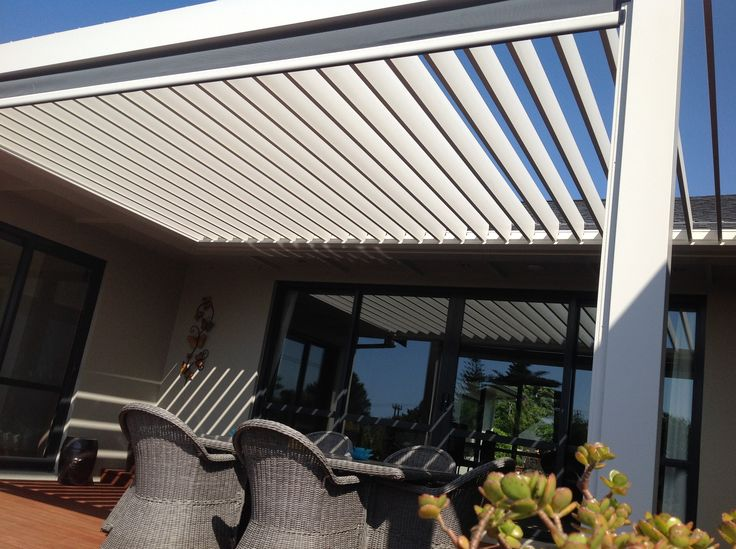 The crisp, sleek lines of our louvres will transform your home into a visual symphony, the height of style and sophistication for your home.  NZ Louvres custom build to your requirements.  Our team make it easy to select the solution that best fits your lifestyle, so you can rest in the knowledge that your outdoor solution will be the perfect fit for you and your loved ones.