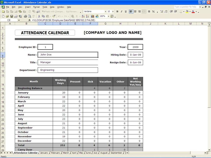pin by sheila antonuccio on free excel templates