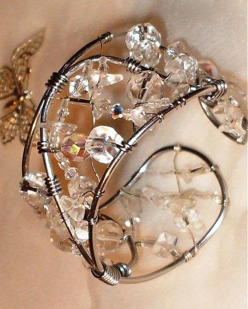 crystalia / bracelet