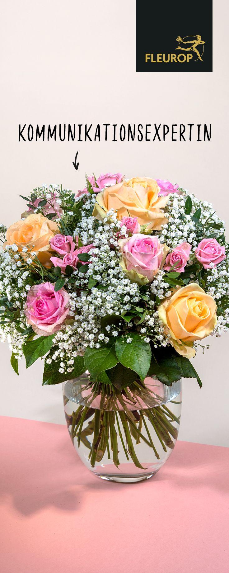 Blumen Zum Muttertag Strauss Kommunikationsexpertin Lidl Blumen Blumen Online Blumen