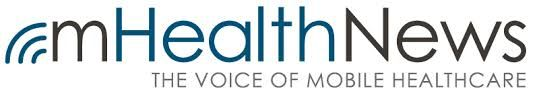"""""""HealthSpot, a pioneer in patient and provider driven healthcare technology, today announced it has been selected to join the Dell Founders Club, a group of fast-growing, disruptive companies that use technology in innovative ways."""" - mHealthNews"""
