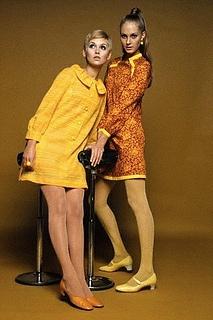 April 1967 by dovima_is_devine_II, via Flickr