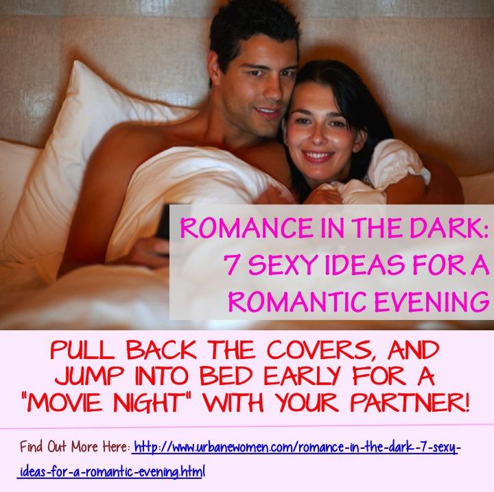 bad free dating sites