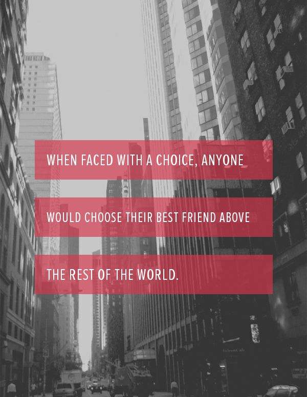 #best #friendship #quotes #Sayings