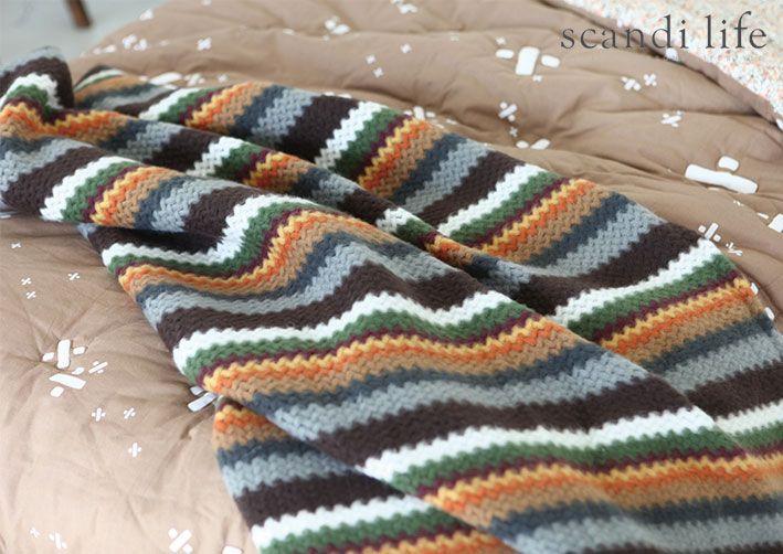 throw, neat, 니트, 쓰로우, 가을, 겨울 원단, stripe, fabric, fall,  winter
