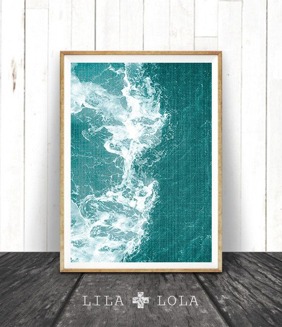 Print 205 is a contemporary downloadable design, printable in an array of sizes.  PLEASE NOTE, THIS IS A DIGITAL DOWNLOAD ONLY. No physical product