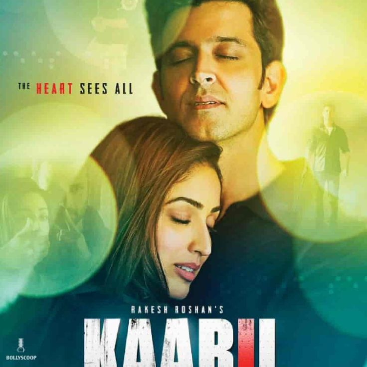 BollyScoop: Top Bollywood movies 2017 - List of 5 best movies