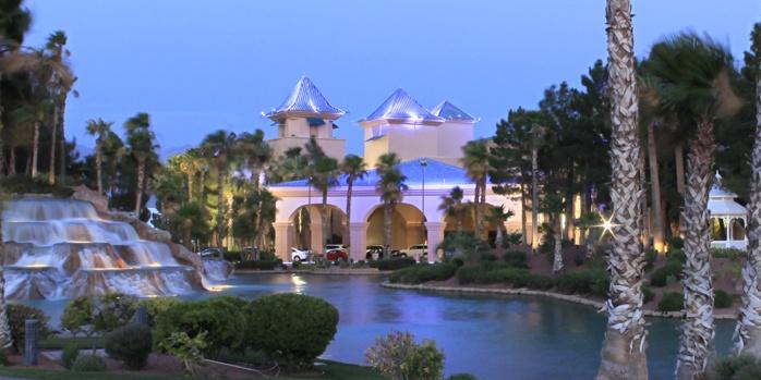CasaBlanca Resort and Casino | Mesquite Nevada's Premier Hotel, Golf and Spa Destination