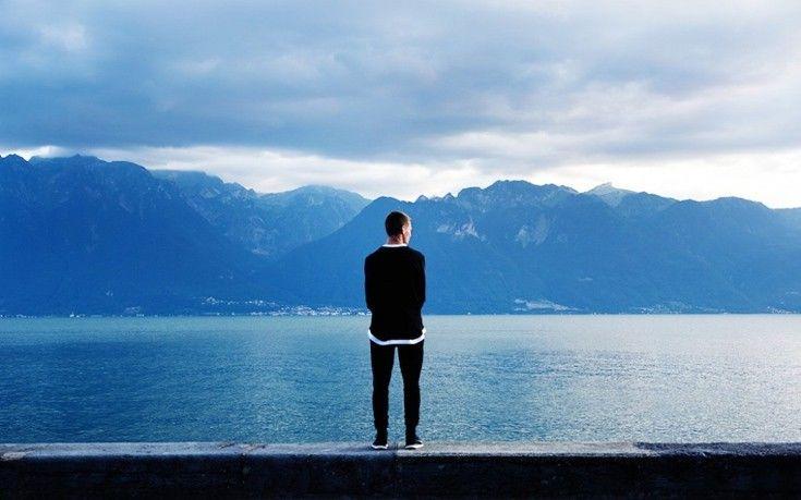 Πενήντα καταστάσεις που θα κάνουν σίγουρα καλύτερη τη ζωή σου | Newsbeast