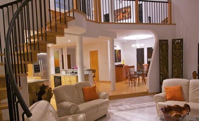2-Bedroom Condo with Pool & Ocean Front View -VaycayHero