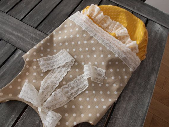 Bloomers - PDF Pattern and Tutorial