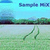 Dj Sfrazzetto (all Mix Samples) by OFM-DJ (Sfrazzetto) on SoundCloud