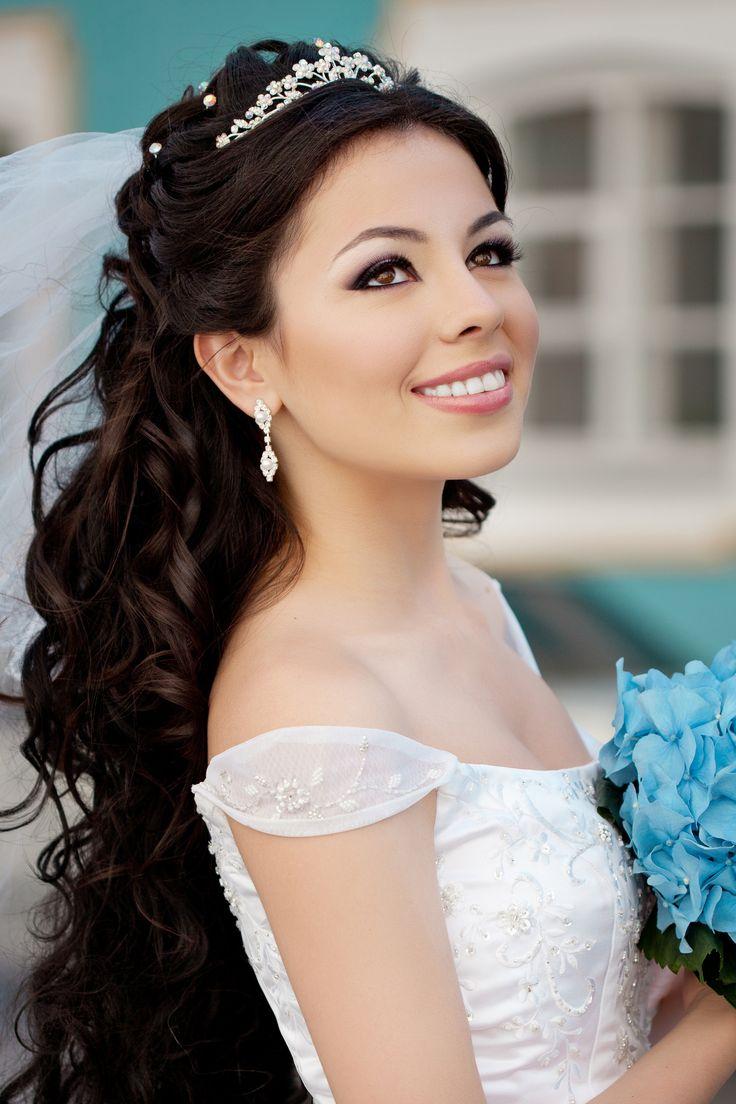 coiffure et maquillage libanais nice cannes antibes monaco 06 - Maquillage Libanais Mariage