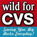 wildforcvs.com — CVS Coupons & CVS Deals!