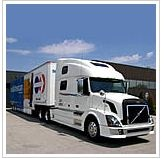 Read what makes North American Van Lines an industry leader today!