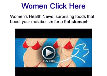 Women click here --->  http://scrnch.me/qwc4f