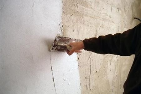Oltre 1000 idee su intonaco su pinterest stampi in gesso for Malta materiale