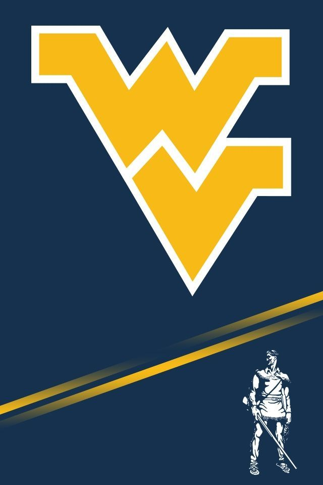 West Virginia Iphone Wallpaper In 2021 Iphone Wallpaper West Virginia Iphone Wallpaper Retina Free wvu wallpaper for android