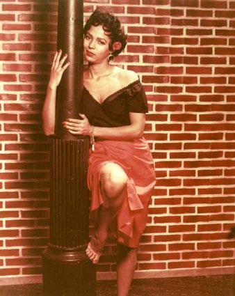Dorothy Dandridge: Black Pin, Black Beauty, Dorothy Dandridge, Beauty Icons, Beautiful Dorothy, Amazing Women, Dandrige Her Beauty, Black Women, Black Girls