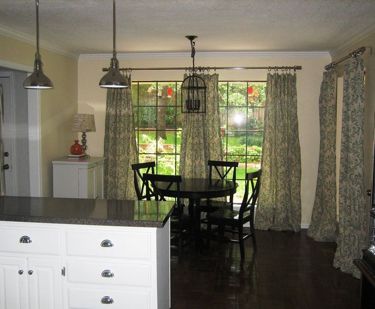 168 best curtains images on pinterest living spaces accent colors and big living rooms