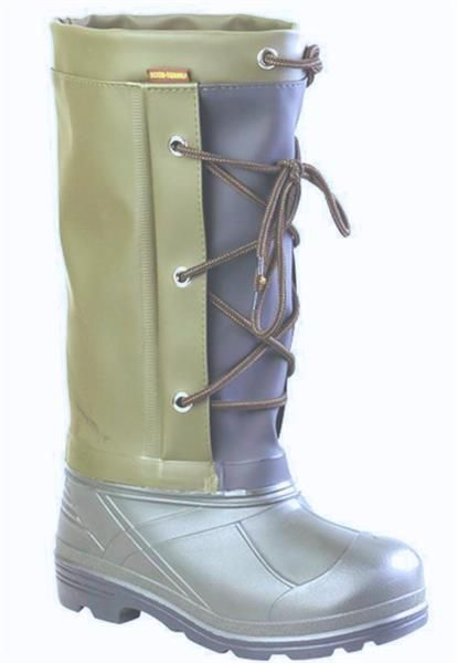 Зимние ботинки для рыбалки цены