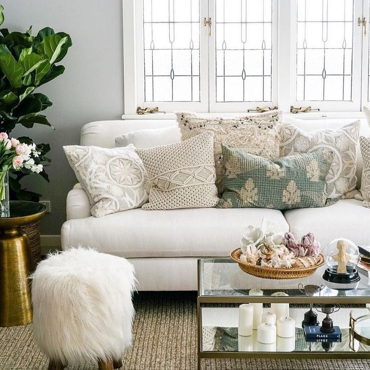 living room pottery barn%0A     best Casual Living images on Pinterest   Home ideas  My house and  Drawing room interior
