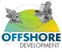 Offshore Web #Development and #Software Applications Development Company in India