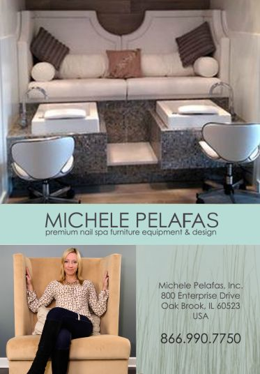 Pedicure Chairs - Pedicure Benches                                                                                                                                                                                 More
