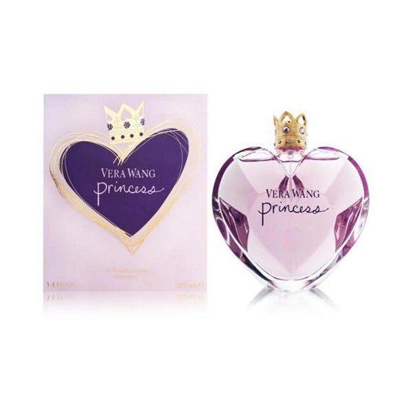 vera wang princess perfume 100ml