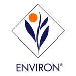 Firma Kosmoceutyczna ENVIRON powstała w 1990r. w Afryce Południowej jest pierwszą  na świecie firmą kosmoceutyczną, której produkty posiadają właściwości farmaceutyczne a ich receptury opracowane są na podstawie  badań naukowych i klinicznych prowadzonych przez światowej sławy chirurga plastycznego dr Desmonda Fernandesa.