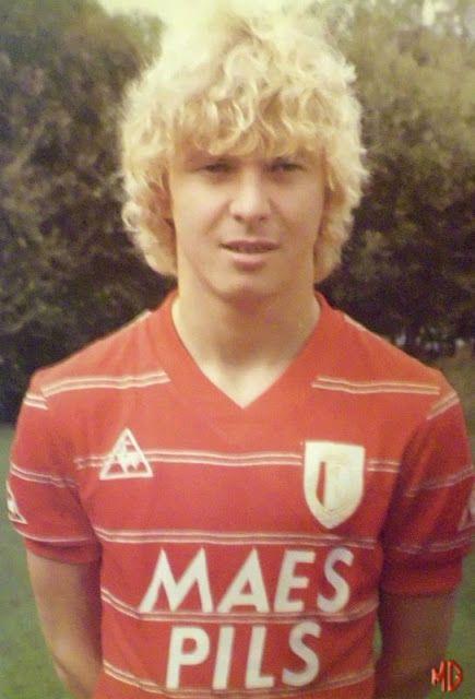 1982-1983+Jos+Daerden.JPG (435×640)