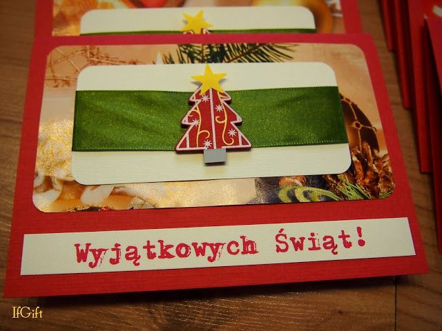 IfGift... our cards