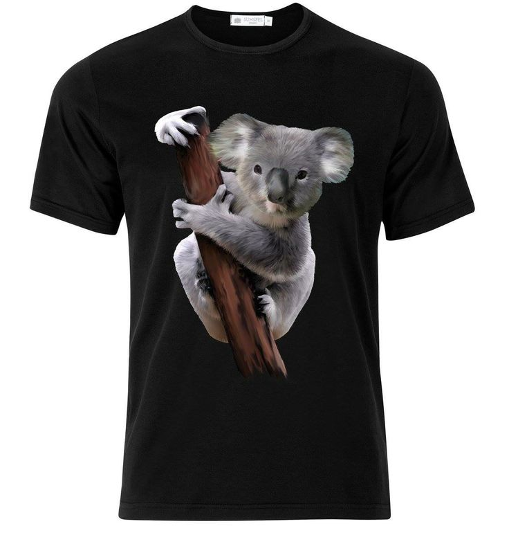 Koala apparel To order visit www.ouranimalsourearth.com