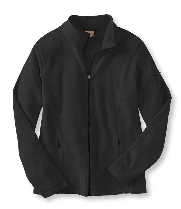 Women&39s Fitness Workout Fleece Jacket | Plum Color Woman Fitness