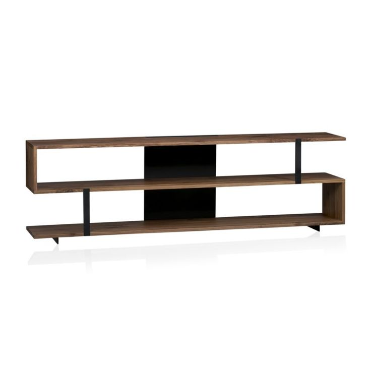 "Austin 78"" Media Console 