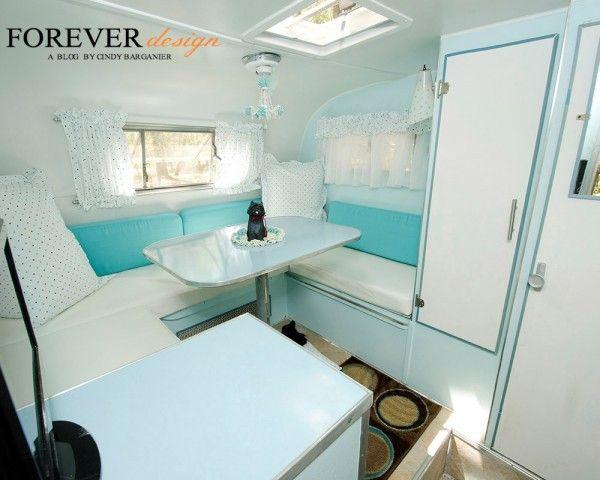 74 best images about motorhome interiors on pinterest rv. Black Bedroom Furniture Sets. Home Design Ideas