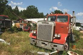 Resultado de imagen para camiones freightliner