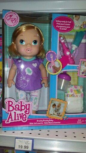 835 Best Images About Gemma On Pinterest Baby Doll