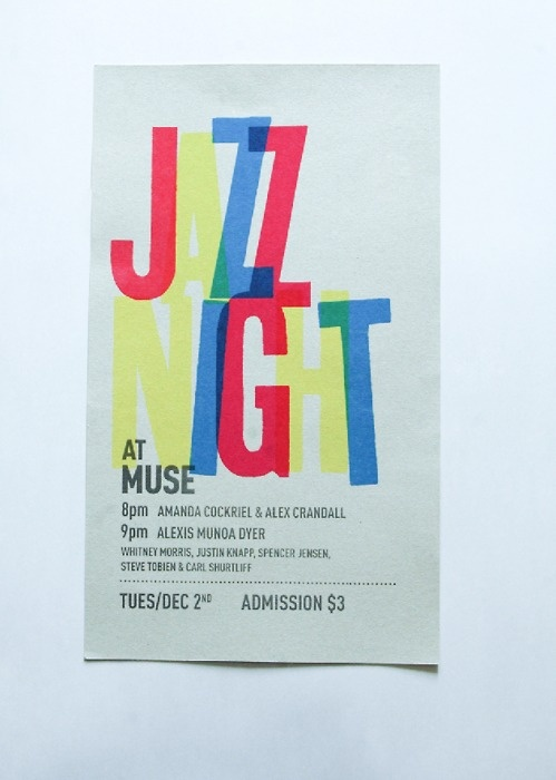 jazz: 630884 Pixel, Jazz Night, Jazz Design, Night Posters Png, Jazz Colors, Posters Design, Jazz Graphics, Jazz Posters, Posterpng 630884