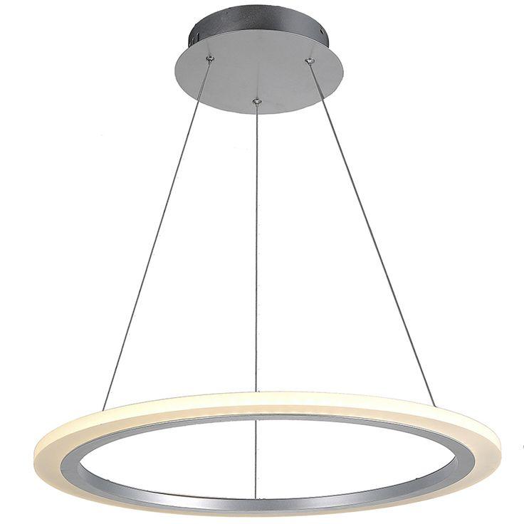 Find More Pendant Lights Information About VALLKIN Simple LED Pendant Lights  For Bedroom Lamparas Colgantes Pendientes