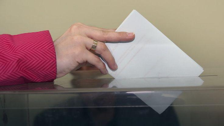 Ile kosztują nas wybory? #wybory2015 #Polska