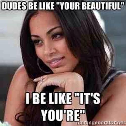 25 Best Memes About Girls Want: Best 25+ Woman Meme Ideas On Pinterest