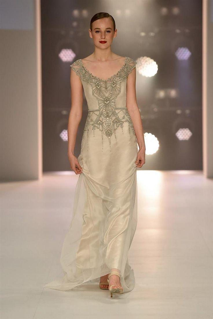 best Dresses images on Pinterest  Roaring s Dream dress and