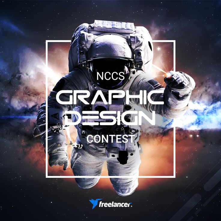 NASA Challenge: Create a Graphic Design for NASA Center for Climate Simulation (NCCS)  #freelancing #crowdsourcing #futureofwork #NASA #engineering #graphicdesign