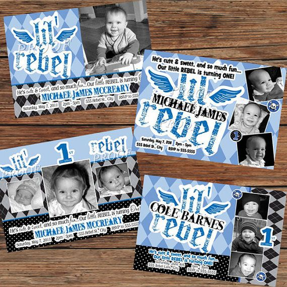 13 best 1st Birthday party idead images on Pinterest Birthday