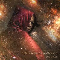Astrix & Simon Patterson - Shadows (Sample) by ASTRIX (official) on SoundCloud