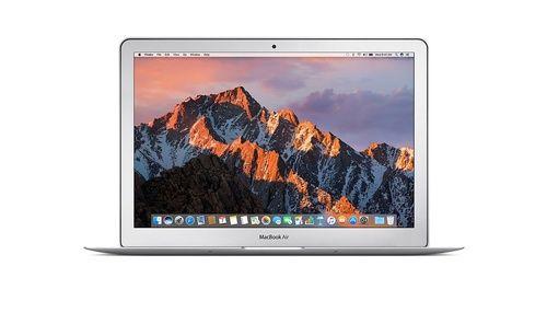 "Apple MacBook Air 13.3"""" MD226LL/A Laptop - 1.8GHz i7, 4GB Ram, 128GB SSD"