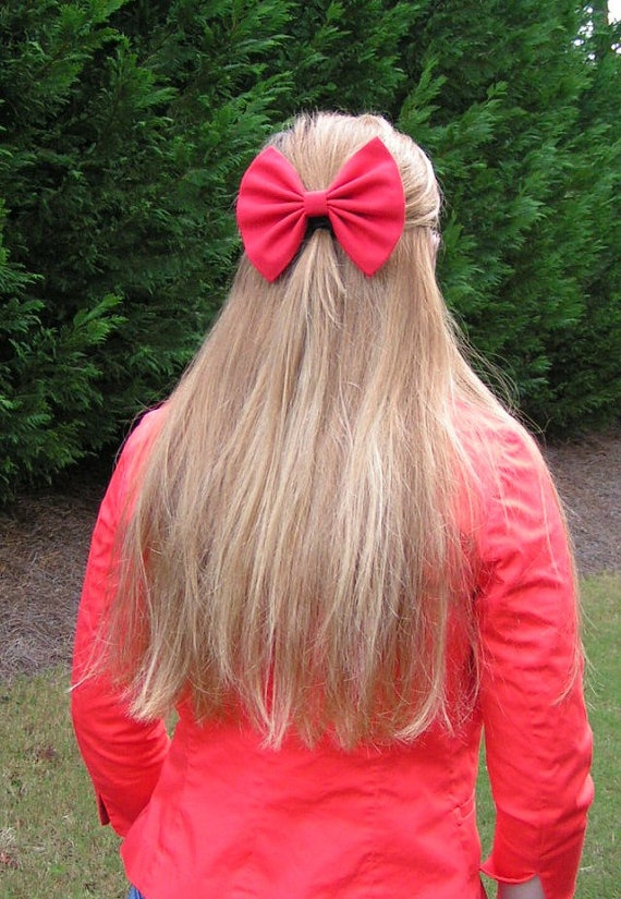 hair bow styles best 25 hair bow hairstyles ideas only on bow 3874 | 5a927afd53ca39f61a3a4de9985f470f bow hairstyles bows for girls