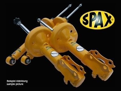 SUPERSPORT Angebote AUDI 80/90 TYPE B4: Category: SPAX Stoßdämpfer Item number: SXD0005 Price: 671,23 EUR AUDI 80/90 TYPE B4%#cartuning%