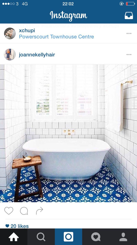Grayson silver gray jacquard fabric cloth bathroom bath shower curtain - Bath Tiles